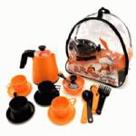 Cooking set (39 psc)